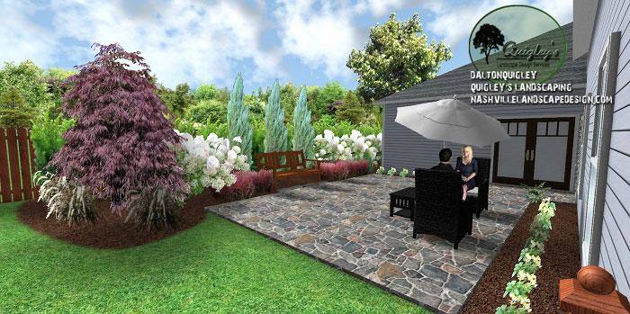 Nashville-Outdoor-room-42