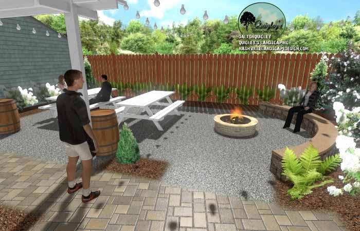Beer Garden07