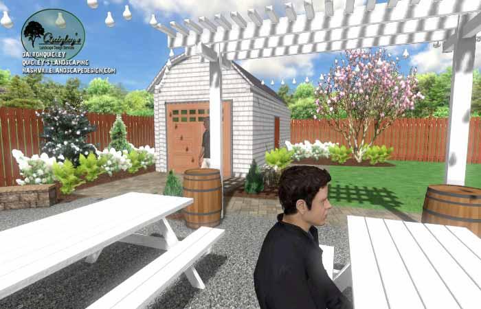 Beer Garden12