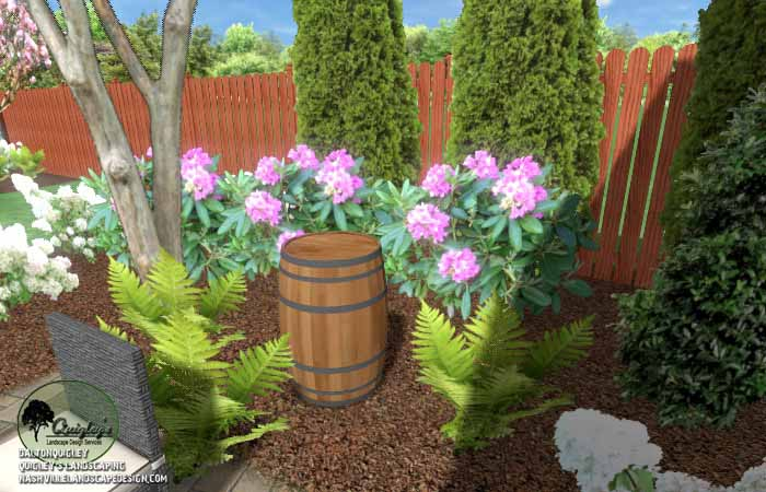 Beer Garden22