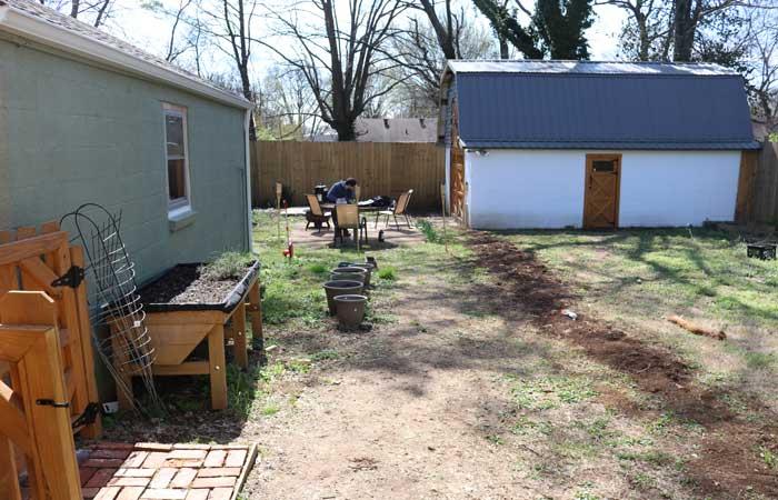 basic-back-yard