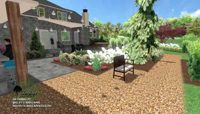Outdoor Rooms Landscape052