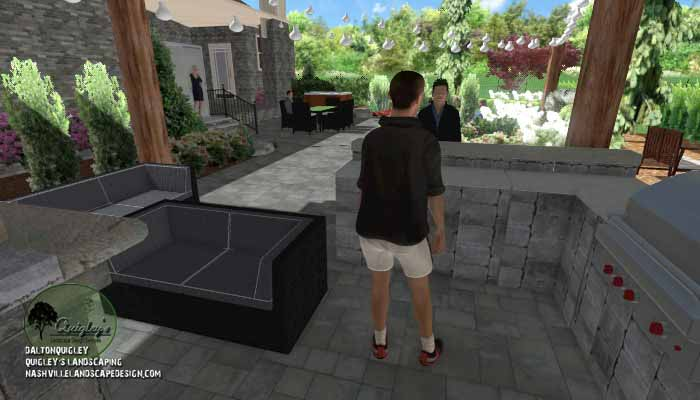 Outdoor Rooms Landscape054