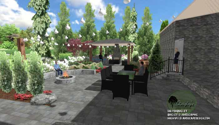 Outdoor Rooms Landscape057
