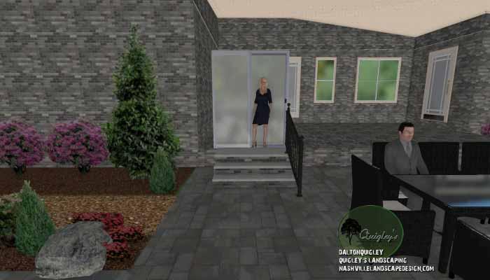 Outdoor Rooms Landscape062